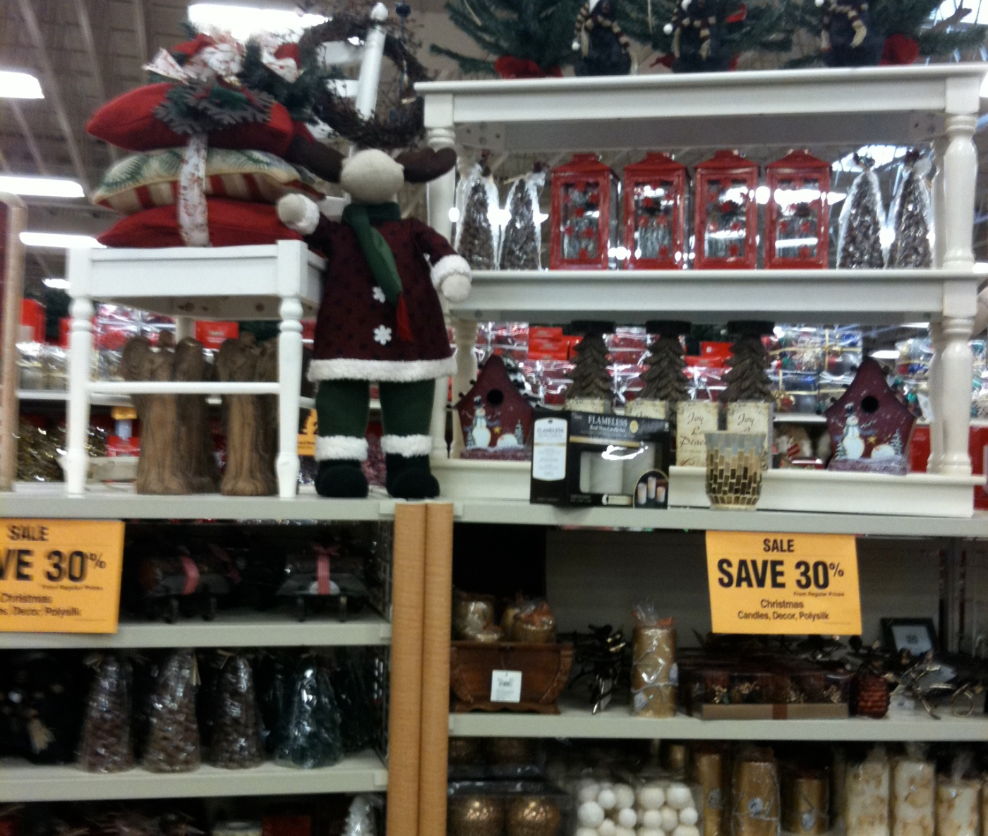 fred meyer christmas a very atheist christmas - Fred Meyer Hours Christmas