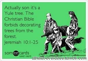 atheist06