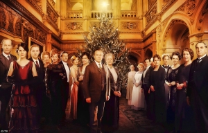 downton-abbey-christmas-special-