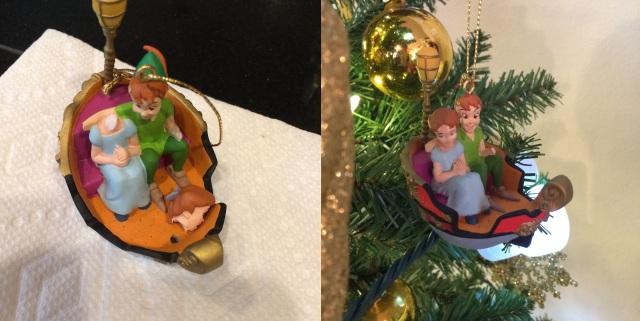 ornaments_peterwendy