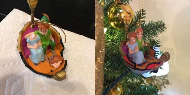 ornaments_peterwendy