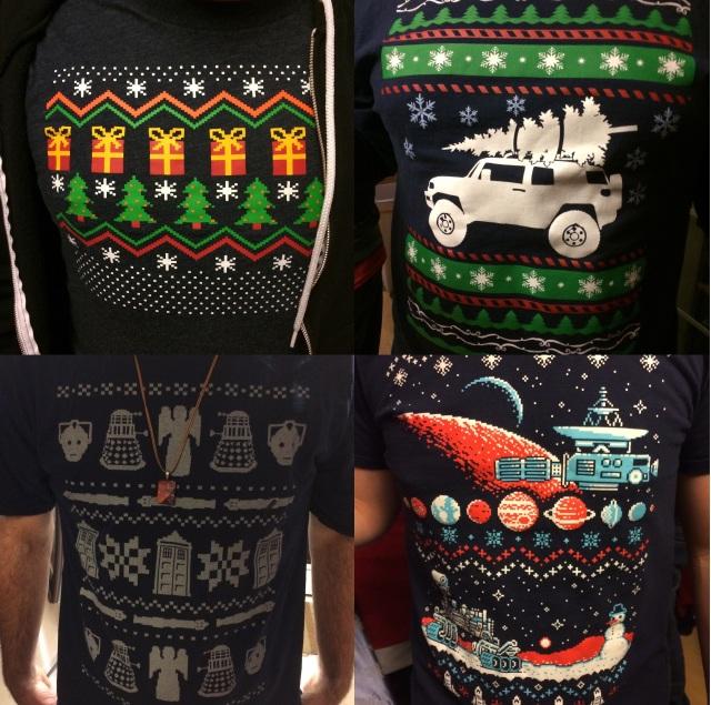 sweater_misc2
