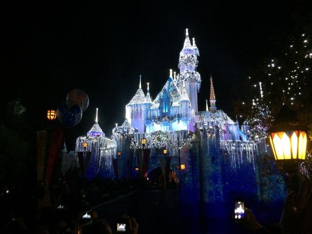 zz_castlelights