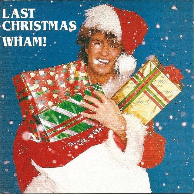last-christmas-1ei9bp7s-1