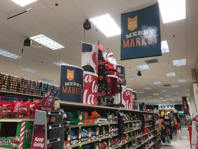 fred meyer christmas - Fred Meyer Hours Christmas